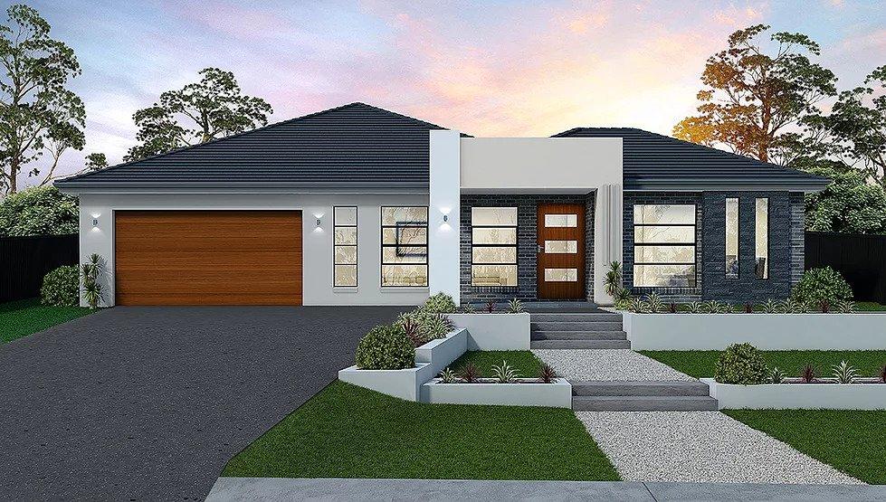Arana – Roselea Homes – Lot 105