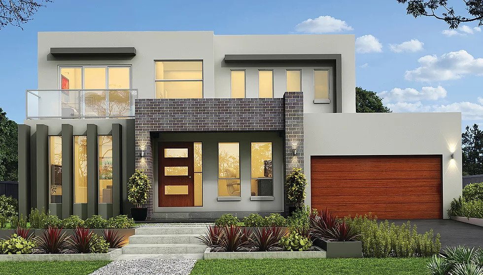 Emerald – Roselea Homes – Lot 120