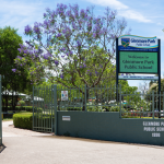 School 2 - Mulgoa Sanctuary